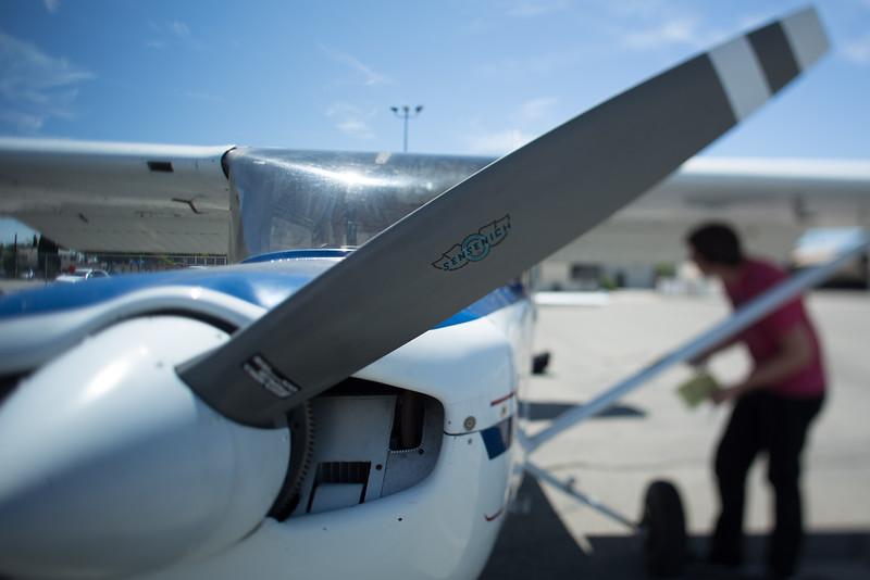 connors-flight-lessons-8325.jpg