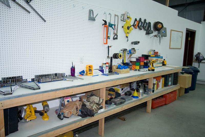 The Tool Bench.jpg