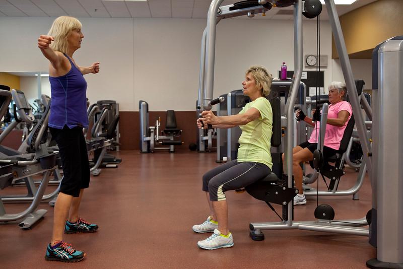 the-gym-092415-15.jpg