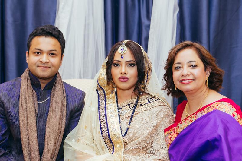 Le Cape Weddings_Kashfia + Sadik-155.jpg