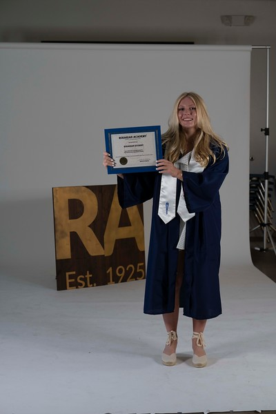 Eleanor Hall Graduation Unedited Proofs