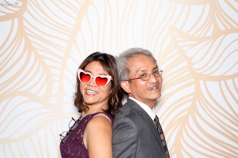 LOS GATOS DJ & PHOTO BOOTH - Christine & Alvin's Photo Booth Photos (lgdj) (37 of 182).jpg