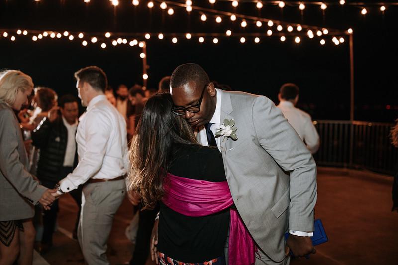 Seattle Wedding Photographer_-2116.jpg