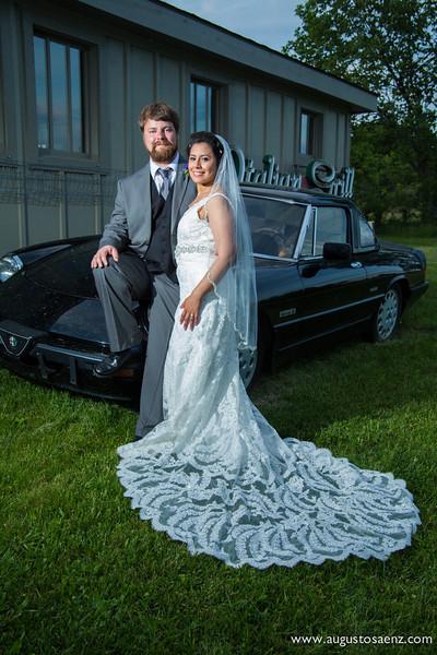 Columbus Wedding Photography-441.jpg