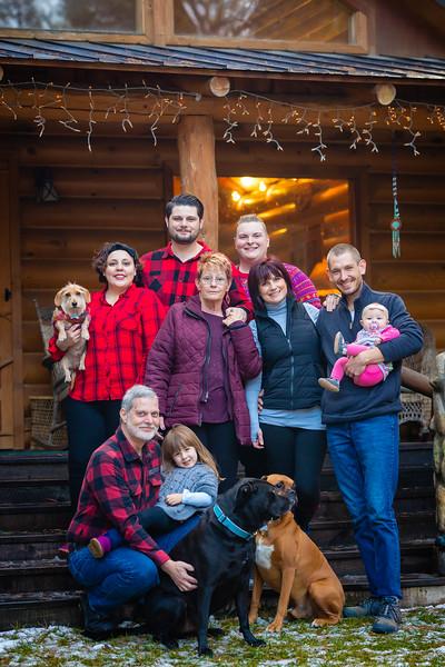 Mather Family-95.jpg