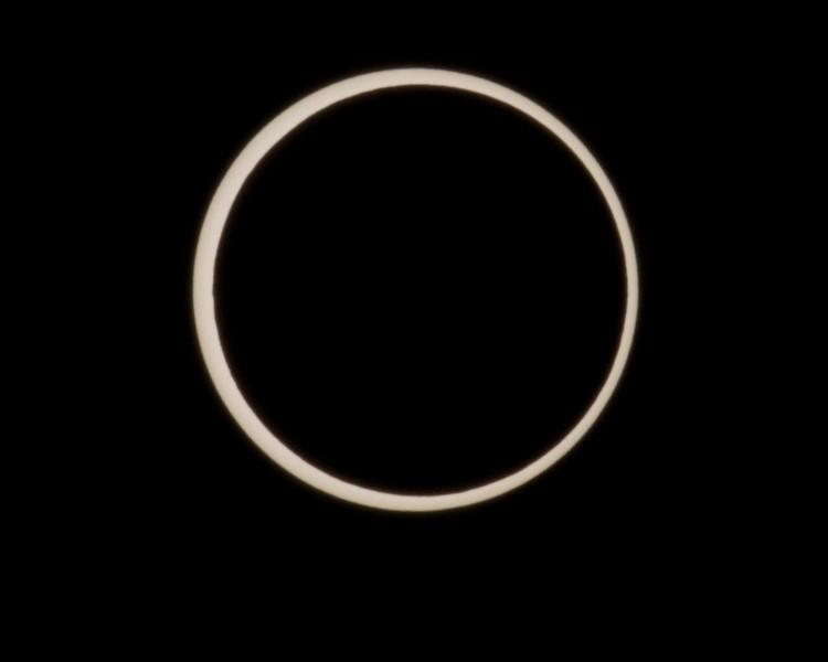 2012_05_20_Solar_Eclipse_Trip 183.jpg