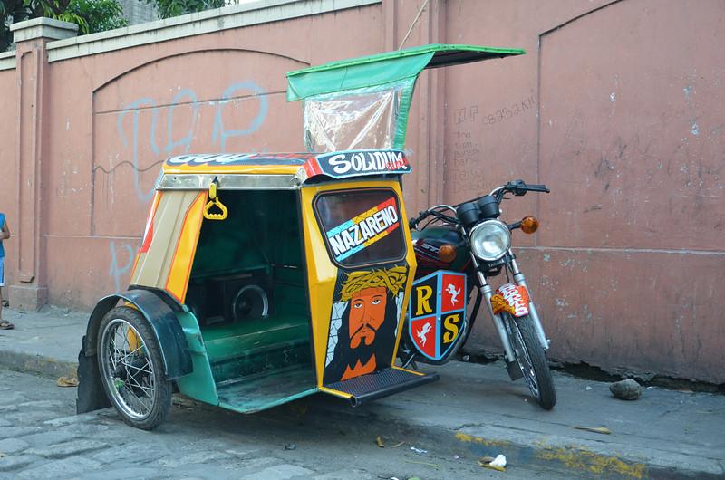 DSC_6315-motor-tricycle.JPG
