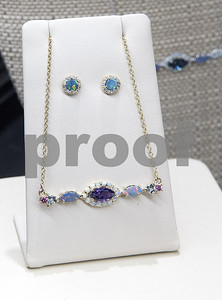 blue-the-house-of-jewelry-opens-in-sonoma-village