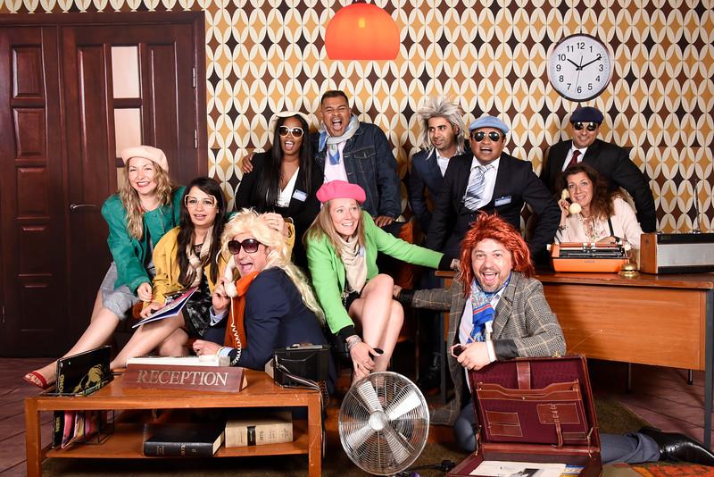 70s_Office_www.phototheatre.co.uk - 439.jpg