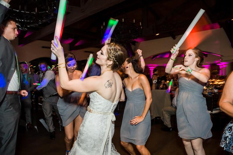 2015-09-18_ROEDER_JessicaBrandon_Wedding_CARD3_0746.jpg