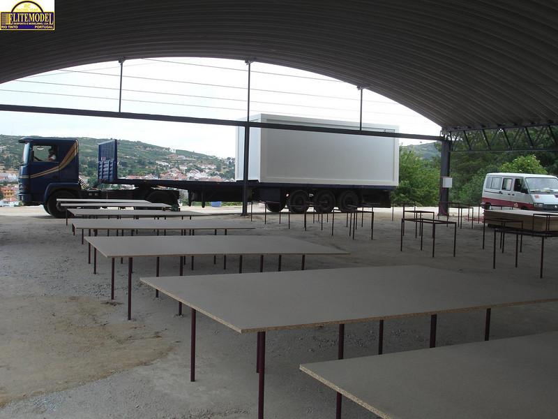 CE2010GuardaPreparação_009.jpg