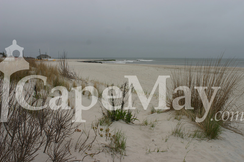 Drizzly day at Mt. Vernon Beach.jpg
