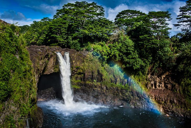 JM8_4006 Rainbow Falls r1.jpg
