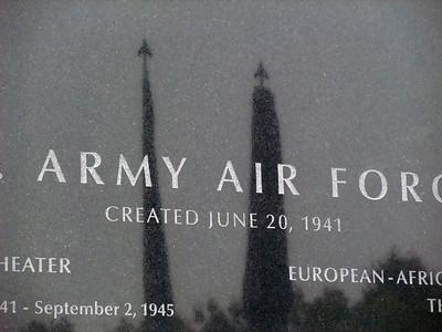 6-AirForceMemorial