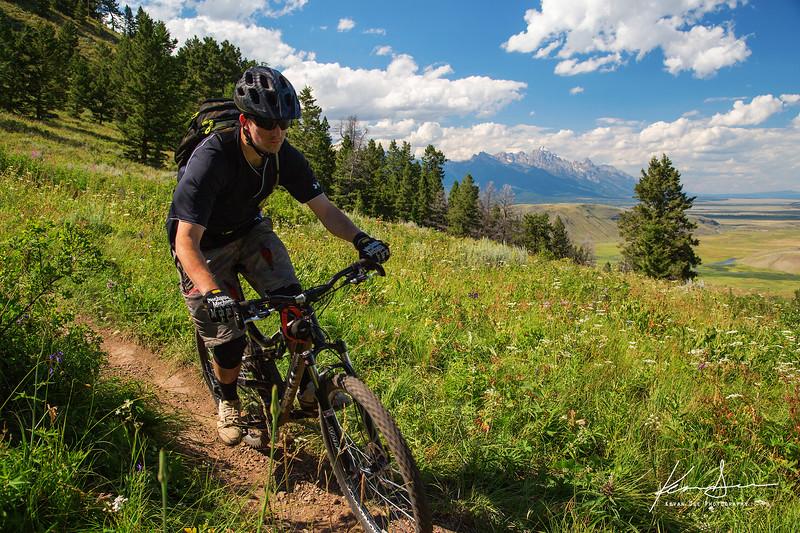 teton-mountain-bike_19759311383_o.jpg
