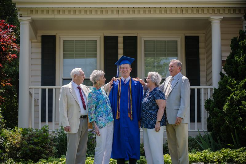 Daniel Graduation-11.jpg