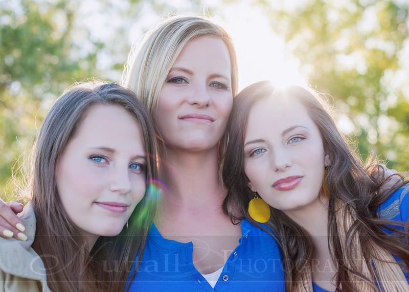 Stubbs Family 45.jpg