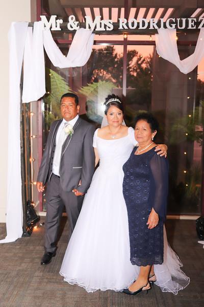 A&F_wedding-588.jpg