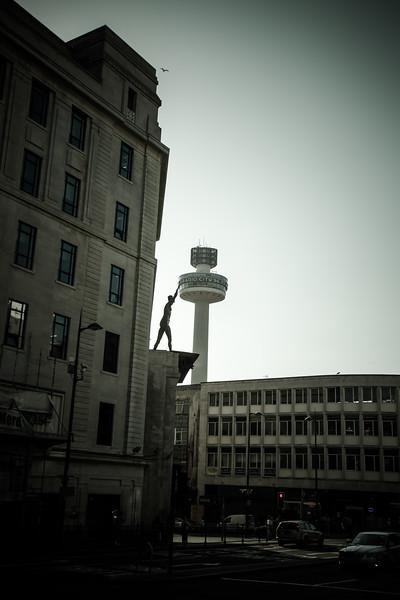 20130706- Liverpool -276.jpg
