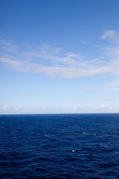 2011-cruise-669.jpg