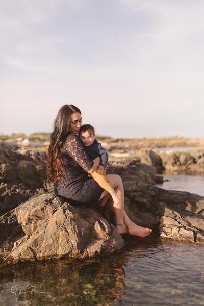 Baby Shower; Engagement Session; Mount Washington HCP Gardens; Chinese Village; Victoria BC Wedding Photographer-211.jpg