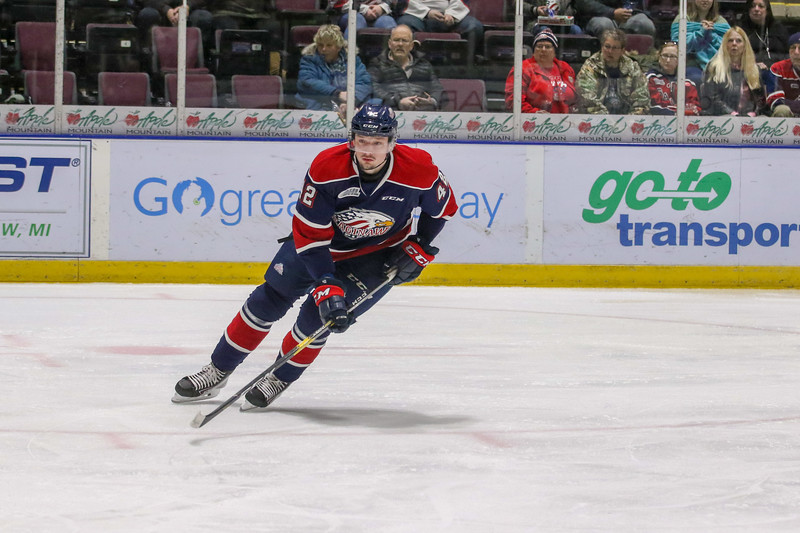 Saginaw Spirit vs London 8909.jpg