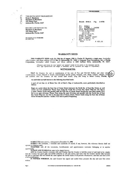 Bostwick.Complaint_Page_12.jpg