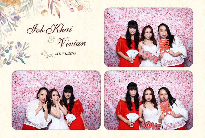 Wedding-of-Iok-Khai-&-Vivian-0017.jpg