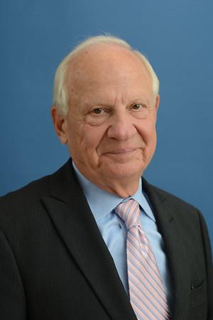 John Pilitsis