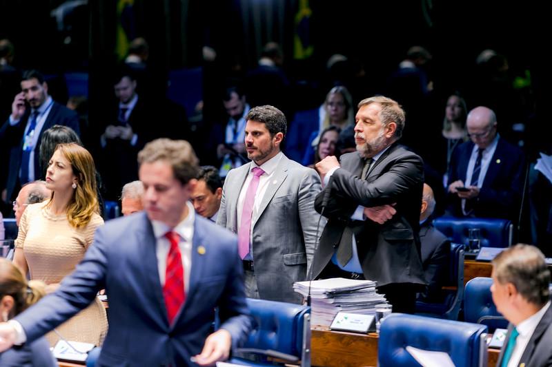 280519 - Plenário - Senador Marcos do Val_5.jpg