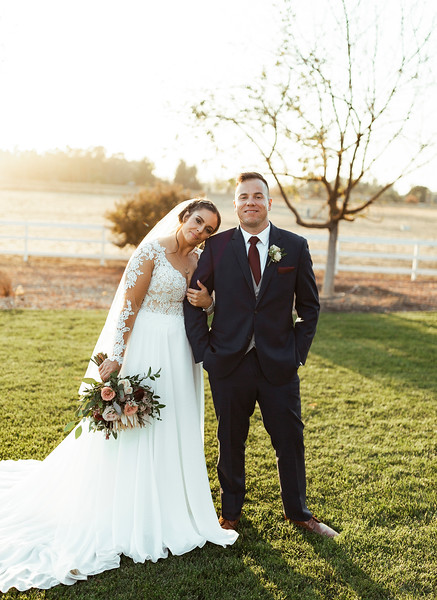 Alexandria Vail Photography Wedding Taera + Kevin 962.jpg