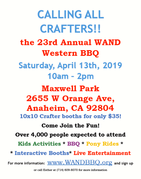 crafters 2019 (002).PNG