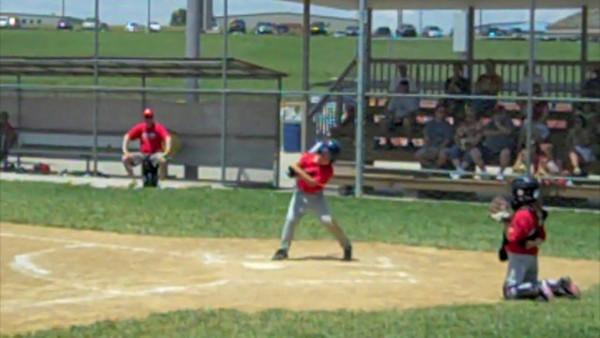 Chase Swing June 2010.m4v