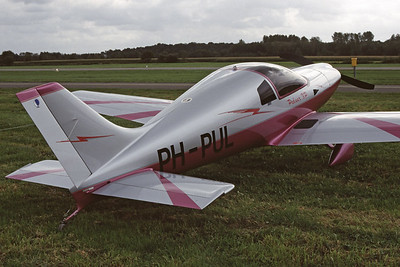 Aero Designs