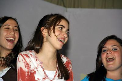 Yeshiva Atlanta Sports Awards 2006