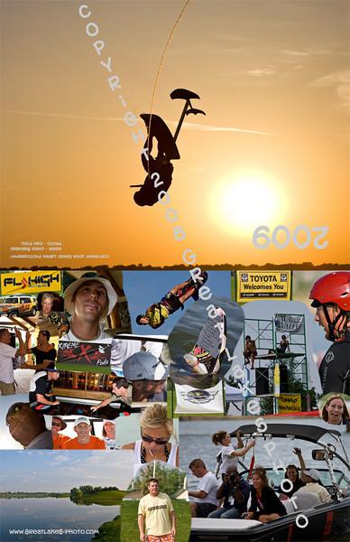 Cal-Foil-2009-Page-7b.jpg