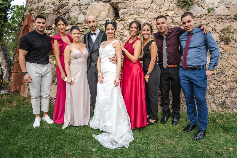 Natalia y Pablo Fotografia de boda Barcelona-787.jpg