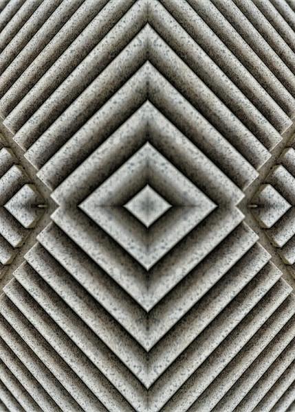 Mirror16-0009 5x7.jpg
