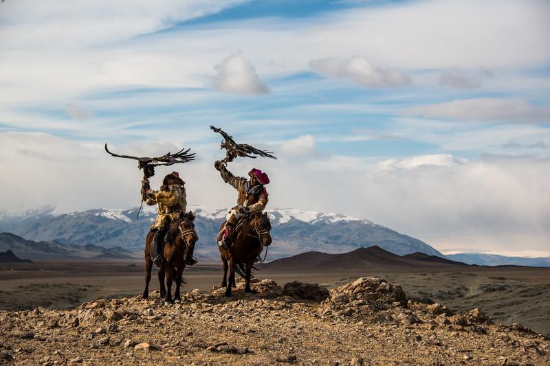 Mongolia13367.jpg