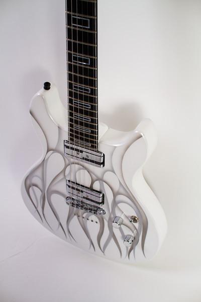 Fat Cat Guitars-146.jpg