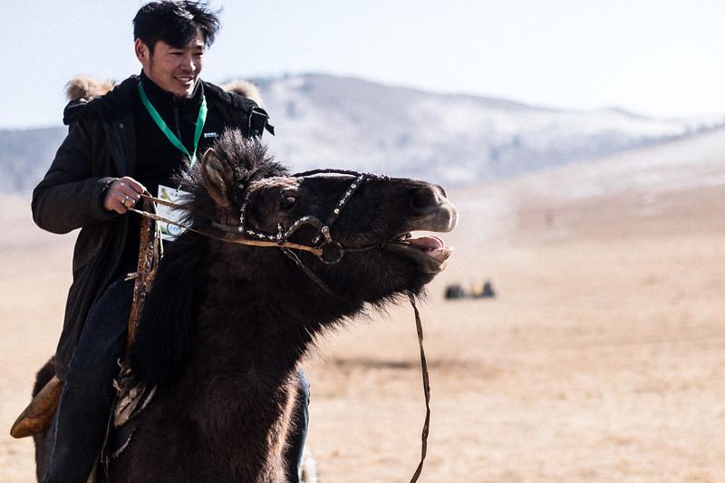 mongolianMarch-2452.jpg
