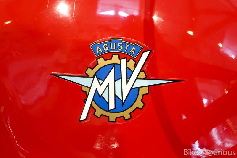 MV Agusta 850SS - Logo.jpg