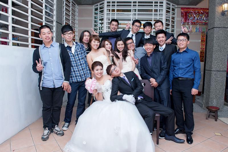 -wedding_16701301661_o.jpg