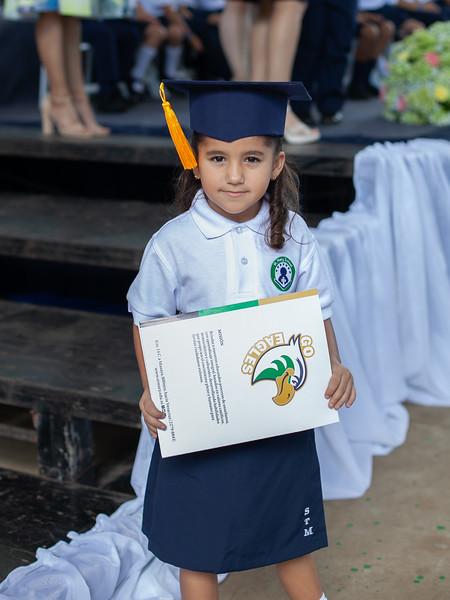 2019.11.21 - Graduación Colegio St.Mary (1350).jpg