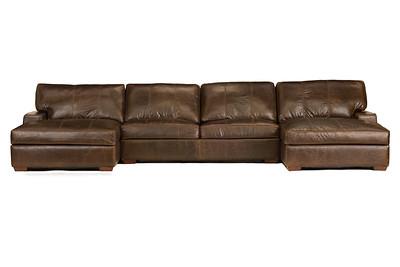 20141006 USA Prem Leather
