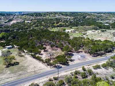 EP Kerrville Country Estates