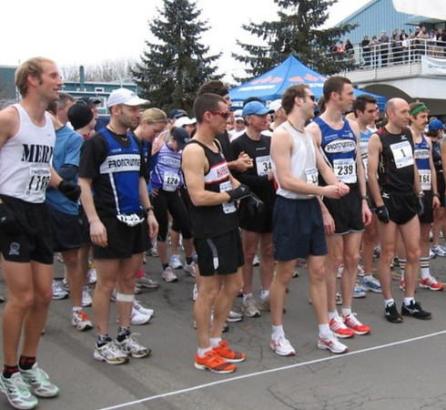 2007 Comox Valley Half Marathon - comoxhalf2007-019.jpg
