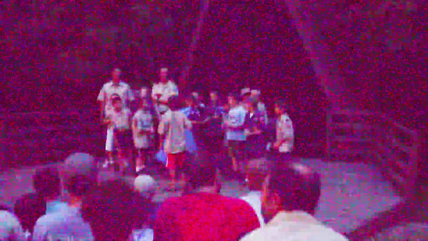 Cub Scout Videos