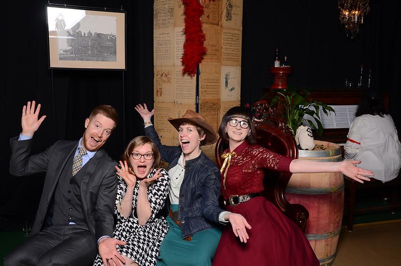 charles wright academy photobooth tacoma -0384.jpg