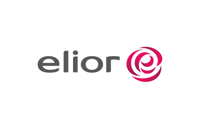 elior-india-client-photography.png